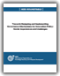 Towards  Designing and Implementing Governance Mechanisms for Innovation Policy: Nordic  Experiences and Challenges